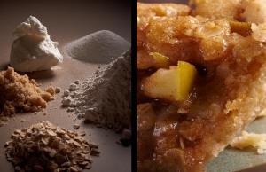 apple pie low res