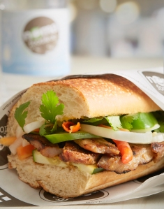 !sandwich